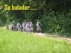 se_balader