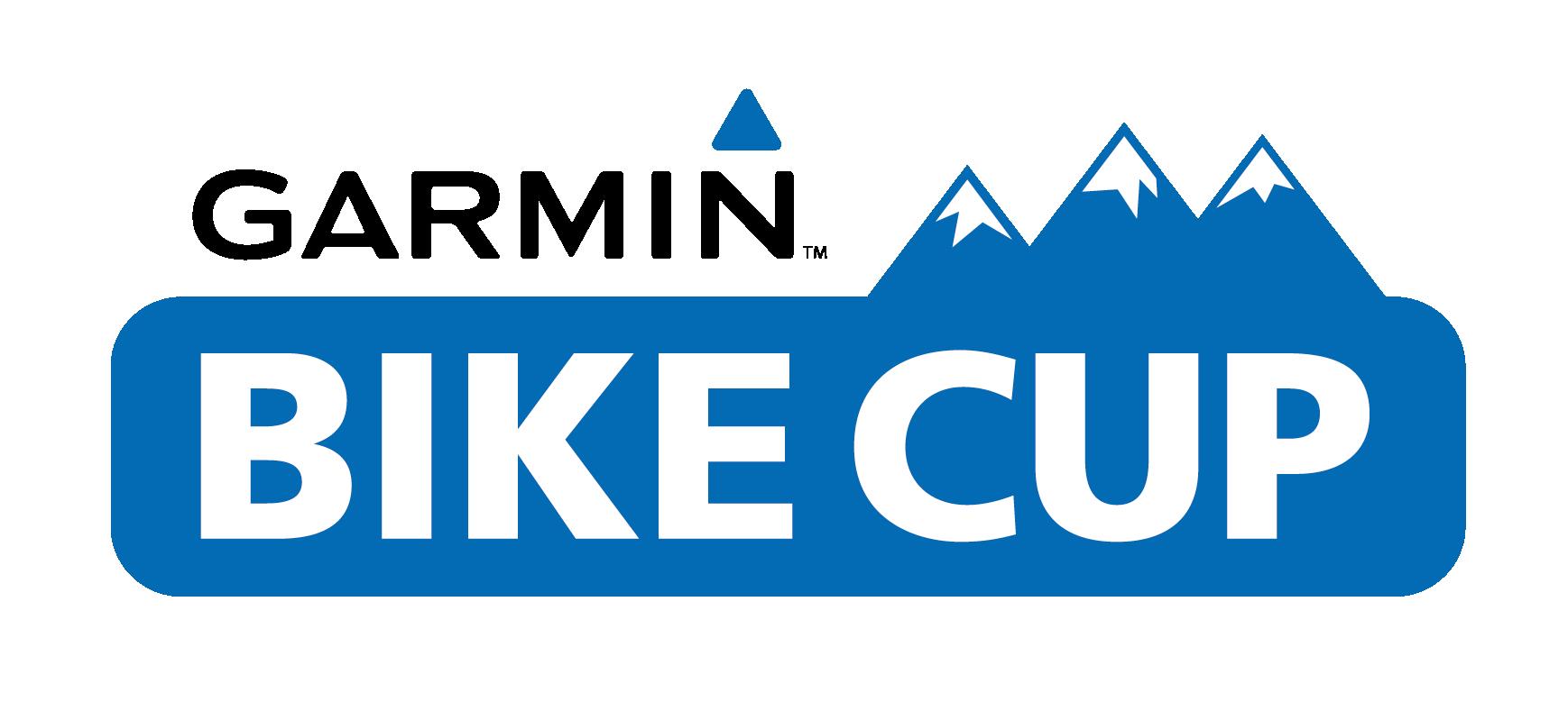 Romandie Bike Cup