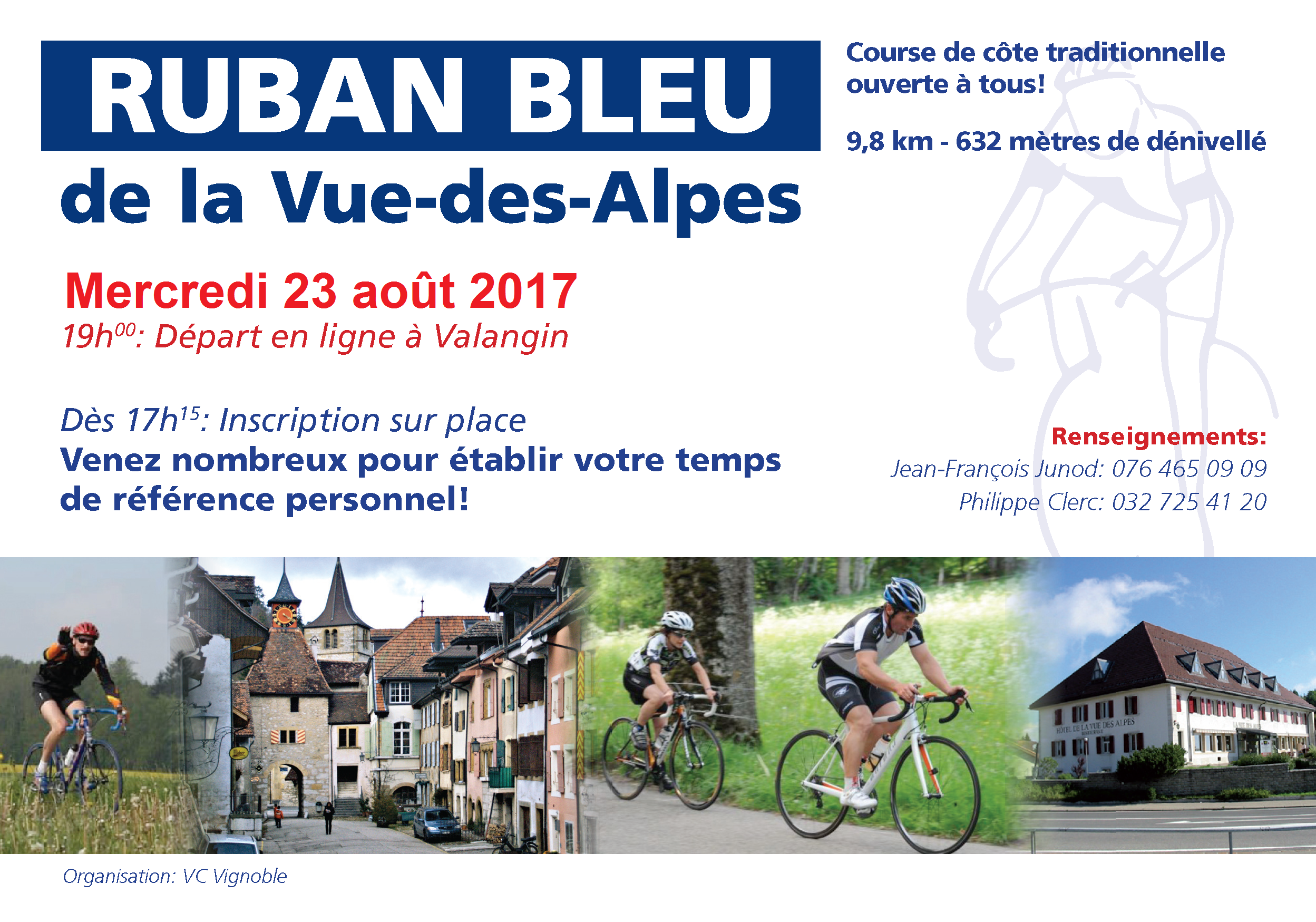 Logo Ruban Bleu 2017