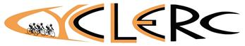 CYCLERC